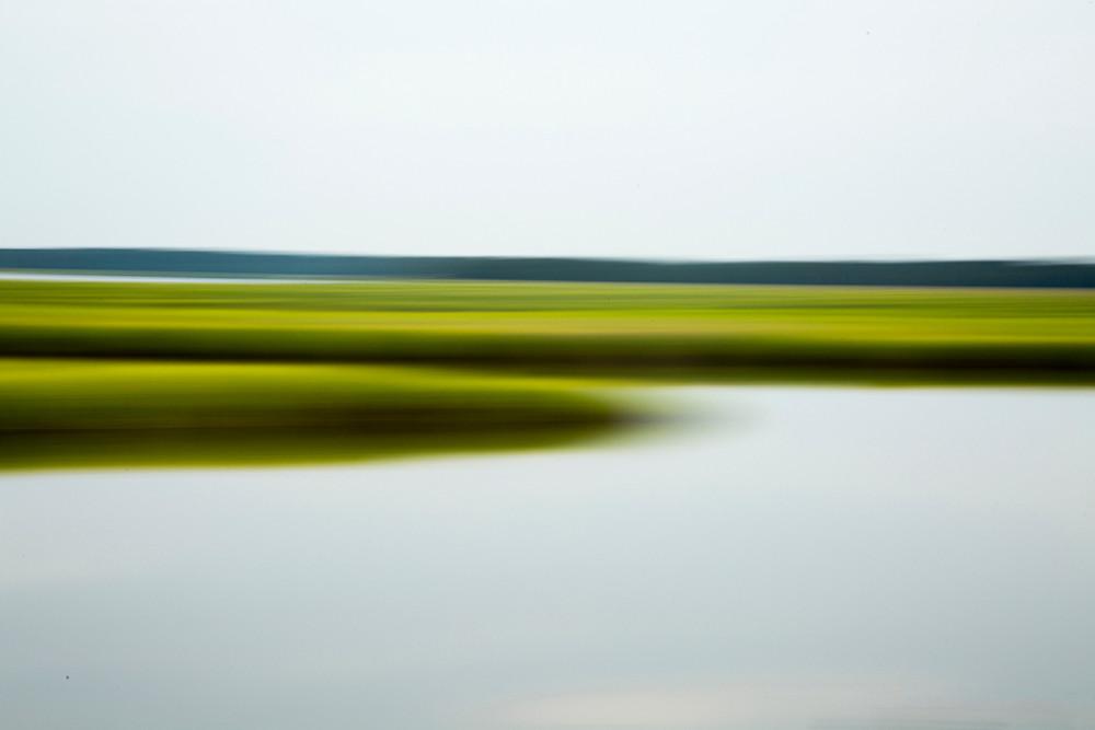green marsh coa