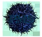 PMS Artwork