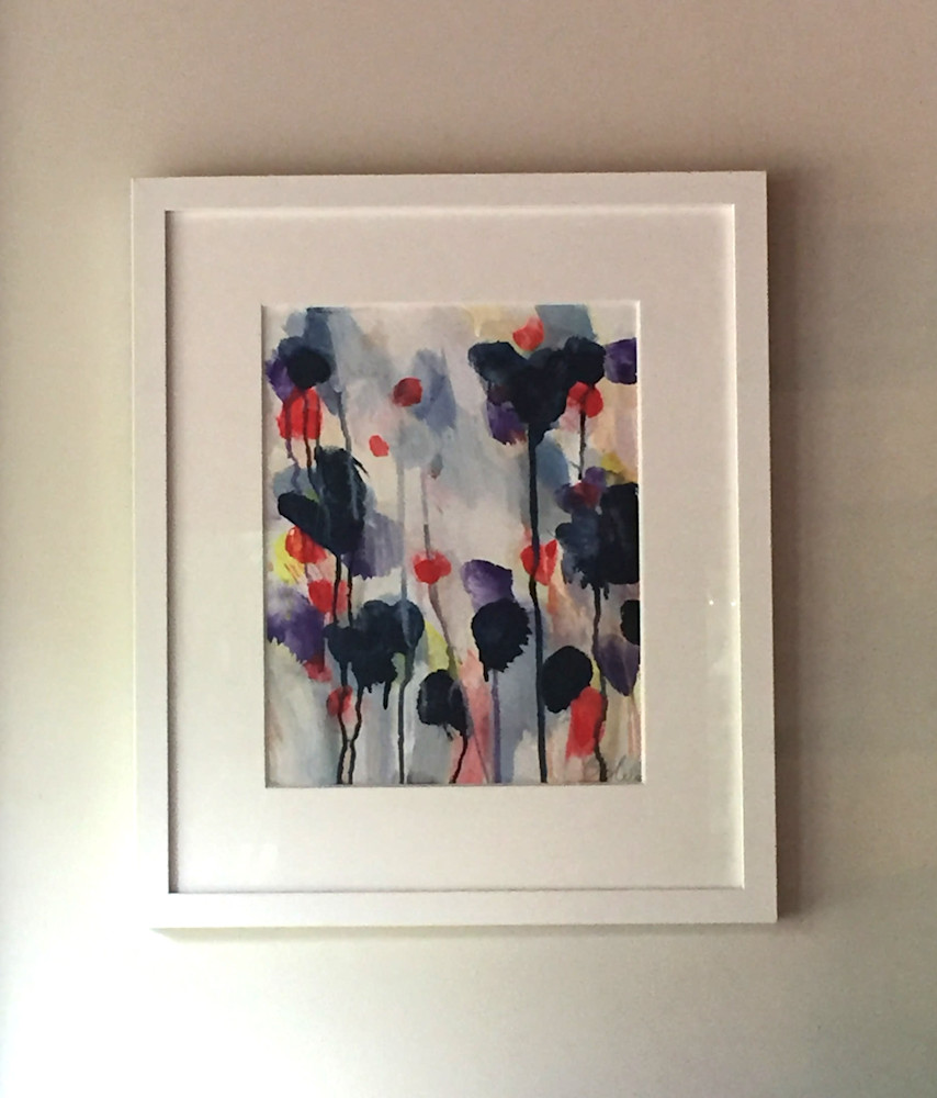 2016 5 wildflowers frame