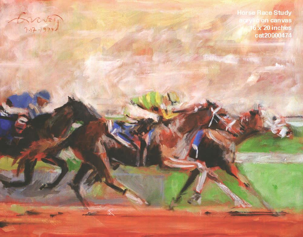 20000474T HorseRaceStudy1k