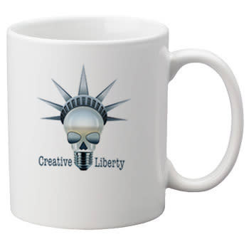 CoffeeCup CreativeLib