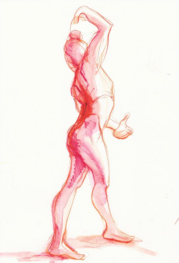 pinkandreddancefigure sm