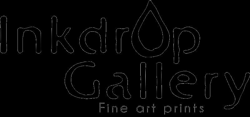 Inkdrop Gallery