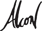 Alcon Art