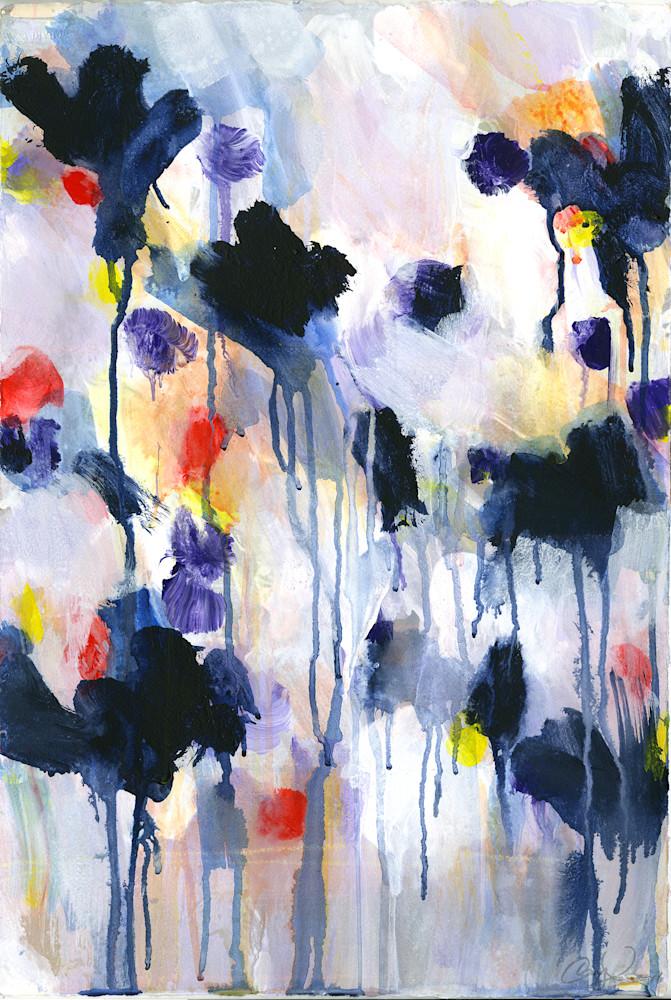 2016 5 wildflowers2 15x22
