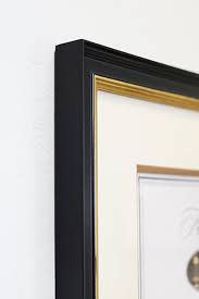 doc frame side