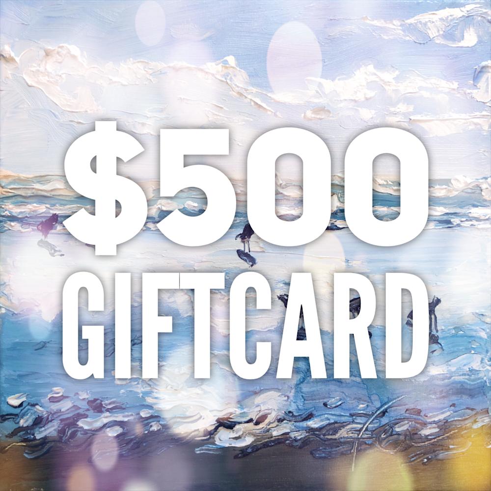 gift500