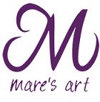 Mare's Art LLC