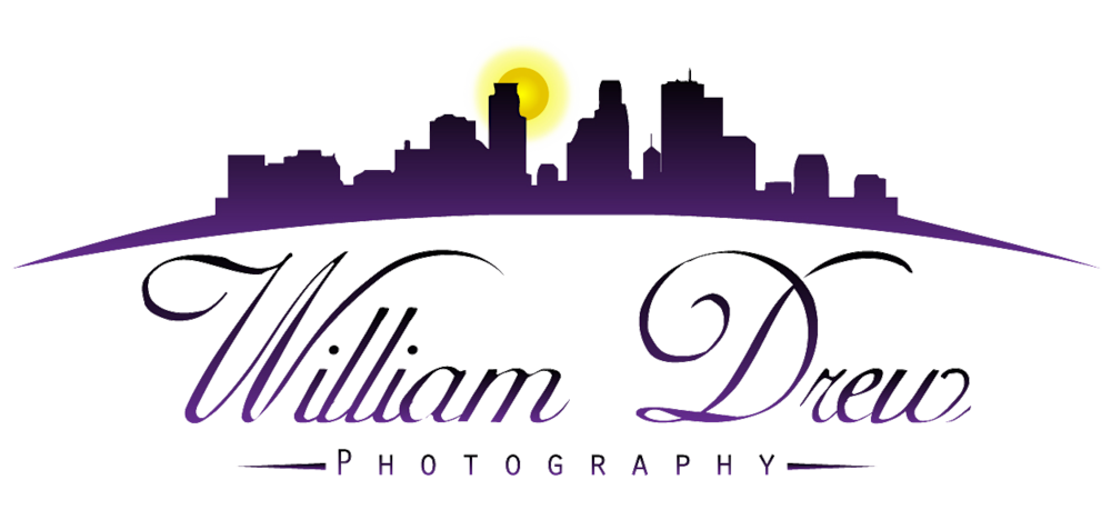 William Drew Photography