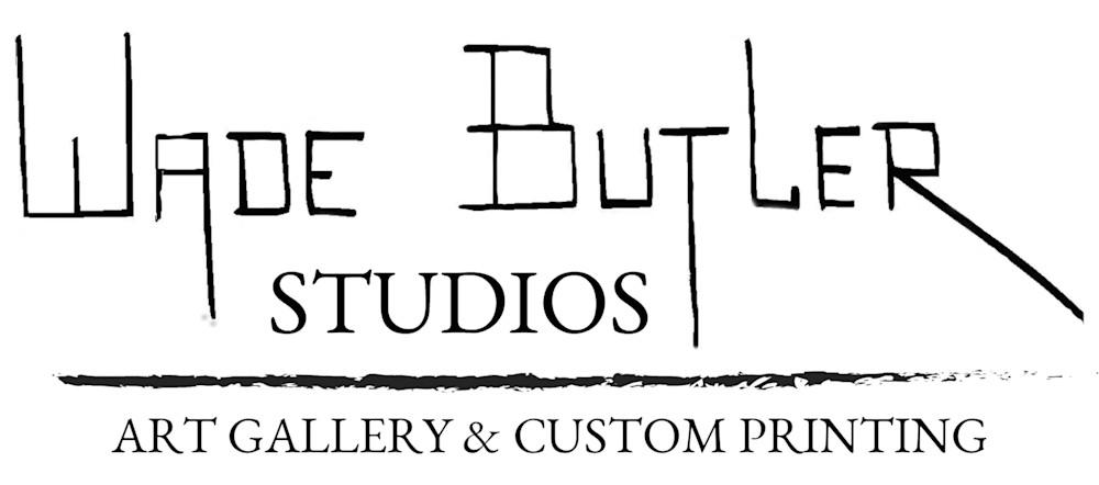 Wade Butler Studios