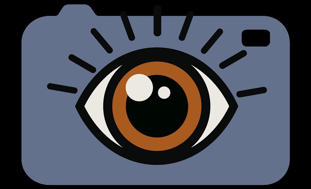 Logo w:o name