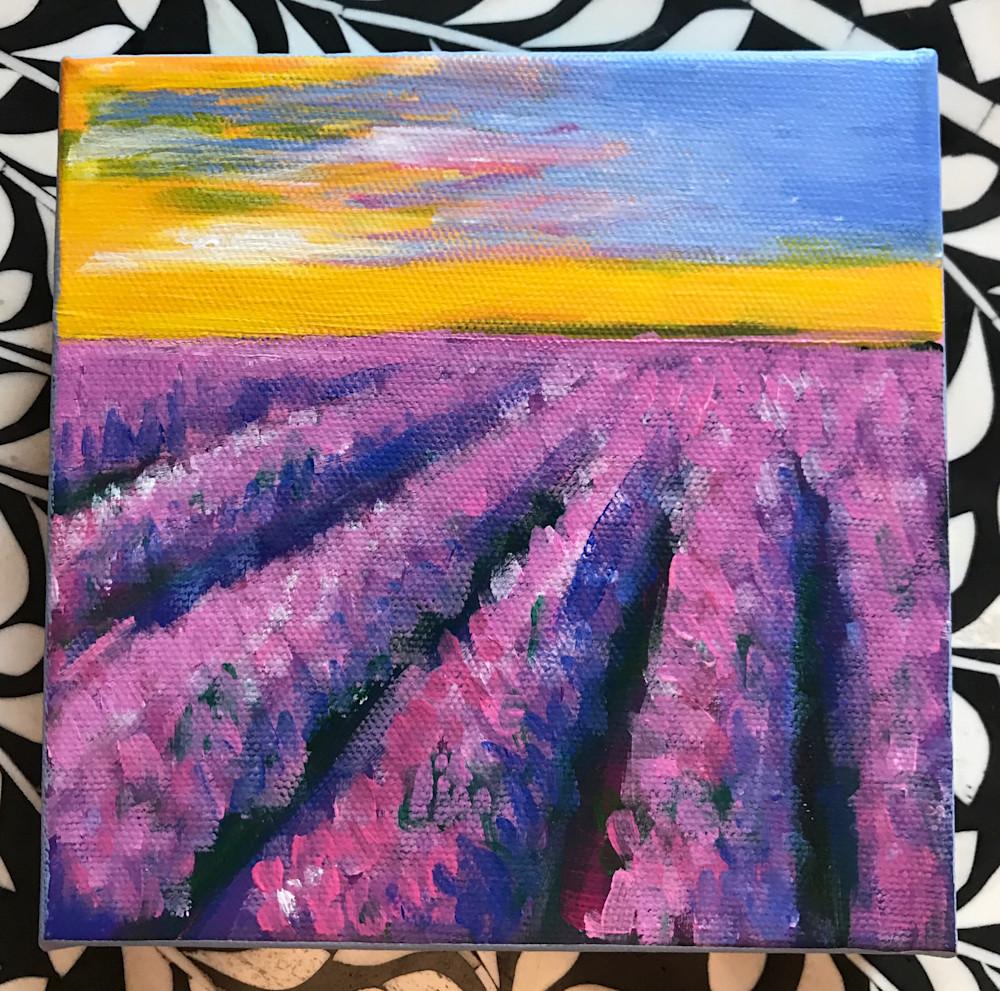 lavenderf