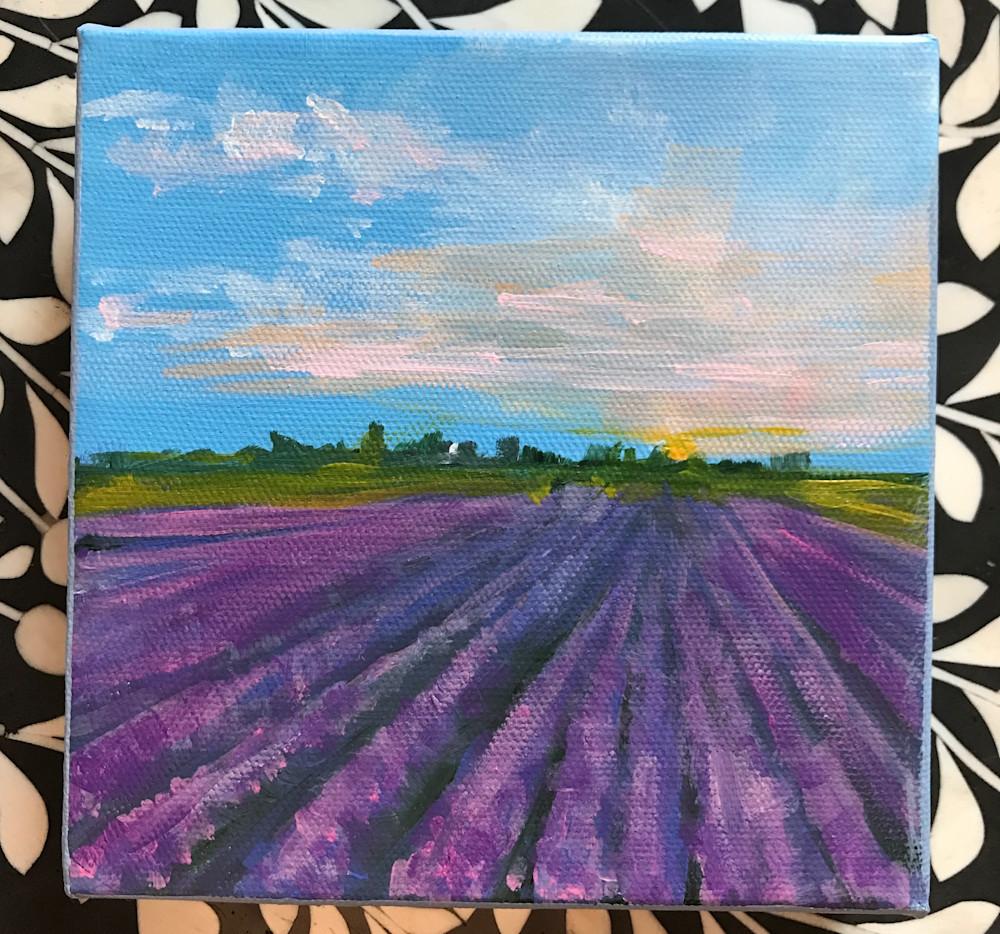 lavenderfield22