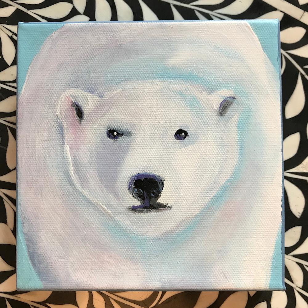 polarbearf