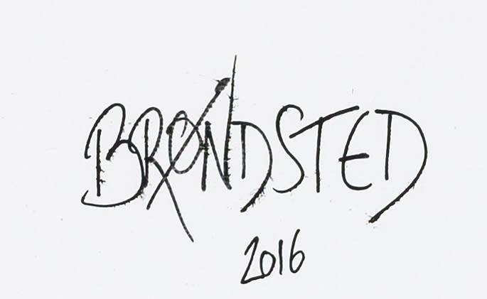 Reminiscence jpeg signature