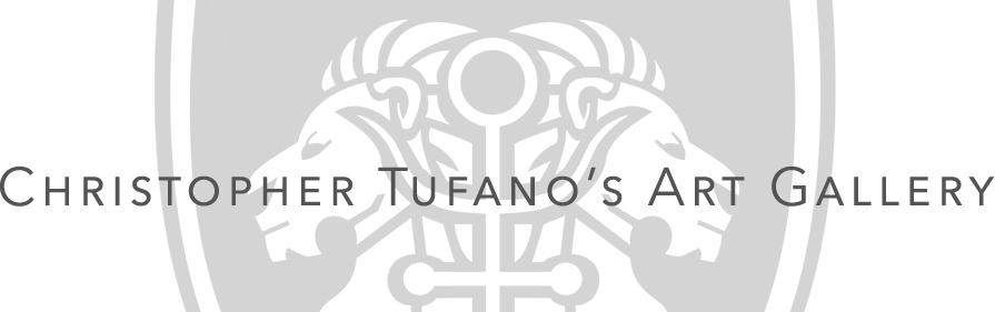 Tufano's Art Gallery