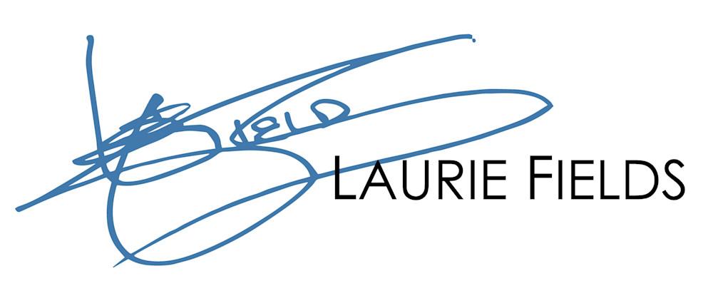 Laurie Fields