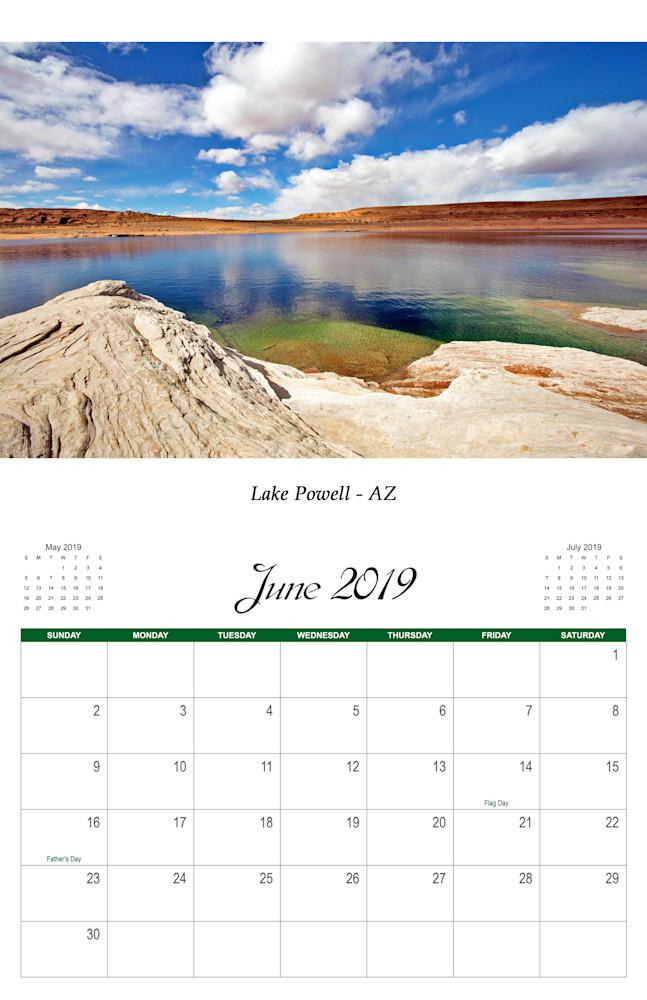 6 Landscape 2019 Jun
