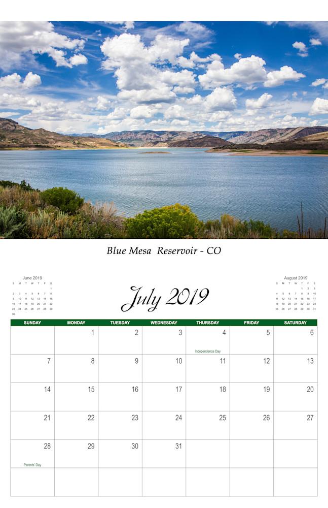 7 Landscape 2019 Jul
