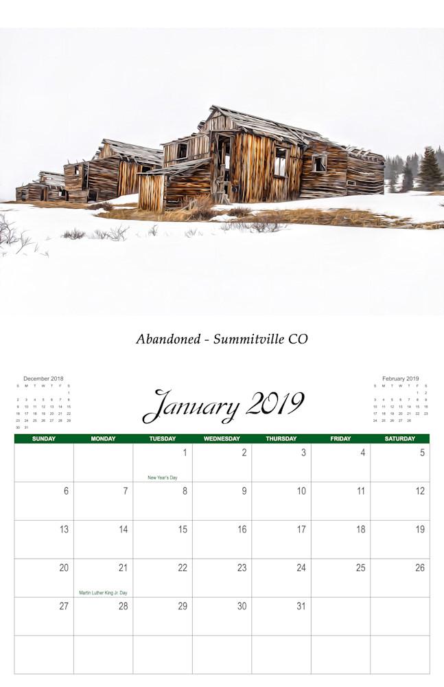 1 Landscape 2019 Jan