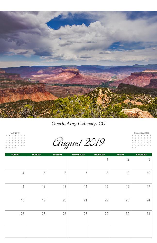 8 Landscape 2019 Aug