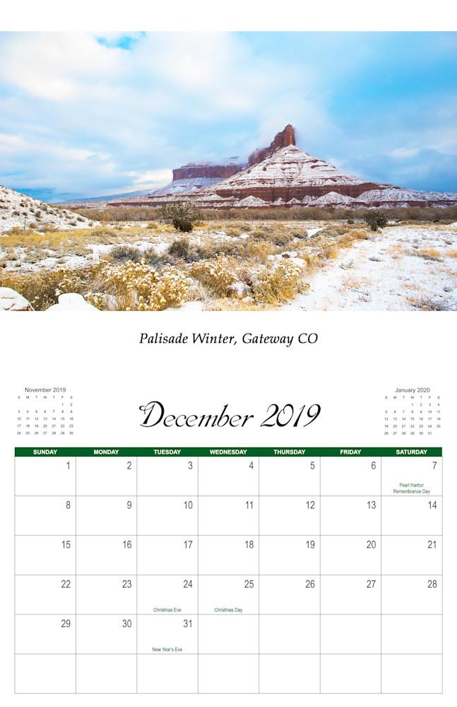 12 Landscape 2019 Dec