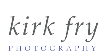 Kirk Fry Photography