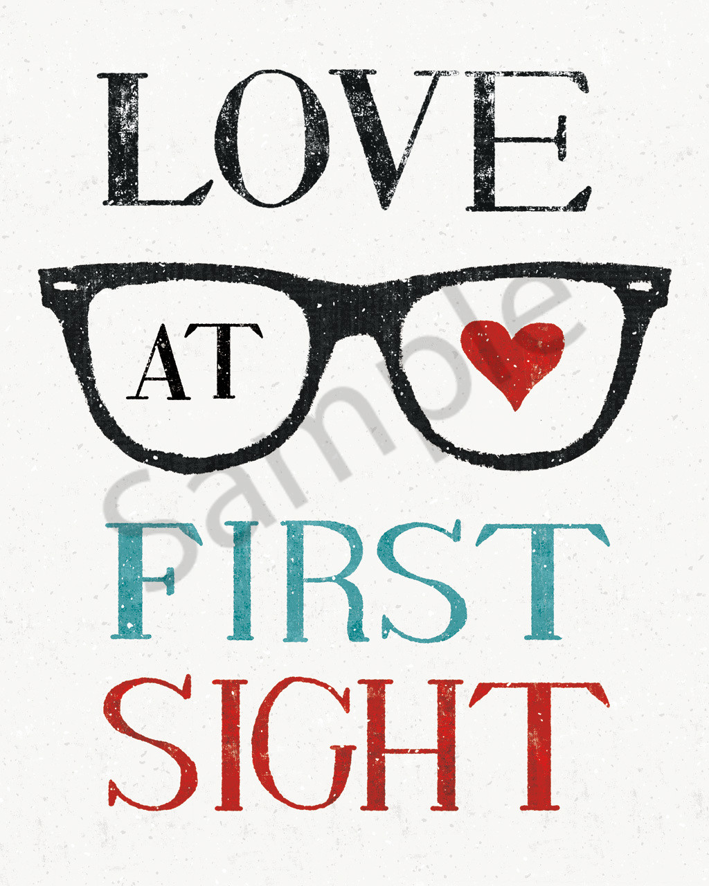 love at first sight Love and first sight has 3,265 ratings and 623 reviews lola said: i'll have to admit that i did not think i would end up enjoying love and first sight s.