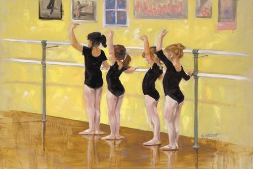 Dancers_eu6cc8