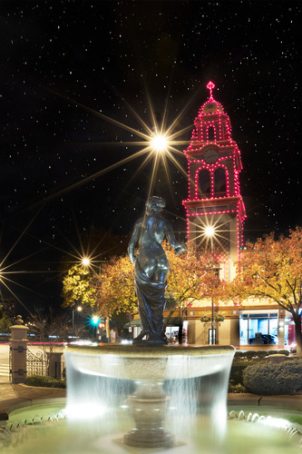 Mc jensen plaza lights 20161129 0h9a4079 edit edit edit fx5xar