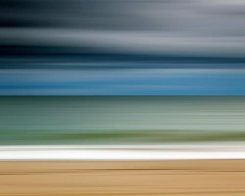 Ocean storm 16x20 qyhv7t