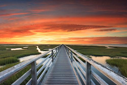 Greys_beach_sunset_cwe2gh