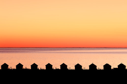 Days cottages cape cod bay sunset aaedaq