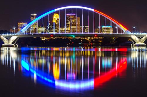 American_bridge_jiiabh