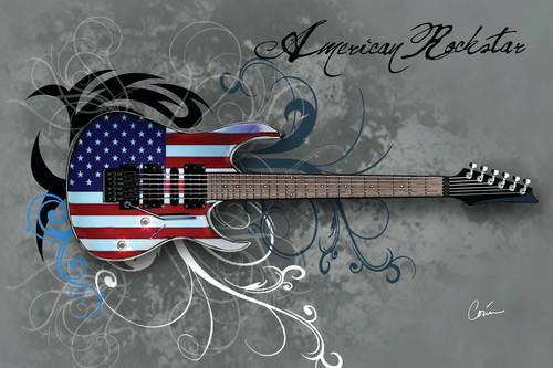 Americanrockstar grey horizontal k5elba