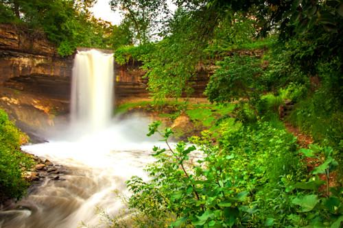 Pictures of waterfalls 2 uzbztn