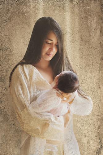 Mother childbymandywilliams u8ndit
