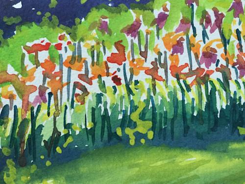 Laughing lilies jmmason 150res lqerlq
