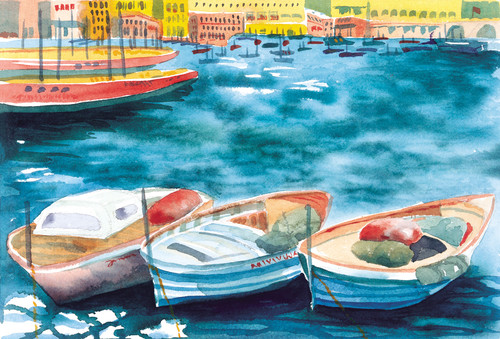 Boats_at_villefranche_h8n3rh
