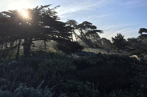 Monterey_bay_sunrise_jmmason_aifoky