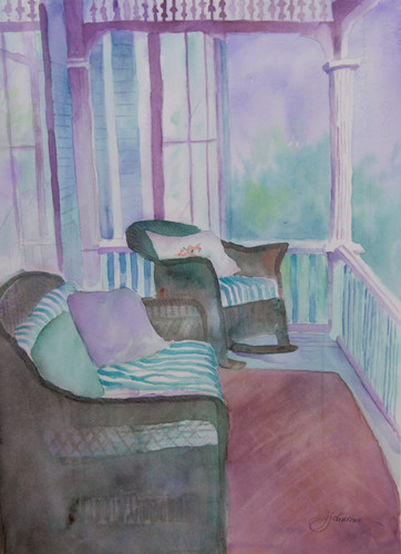 Rest_a_while_by_judy_johnson_c3wwyy