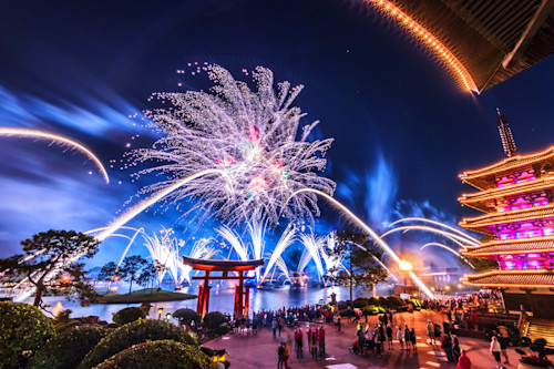 Epcot_fireworks_spectacular_6_os0hqf