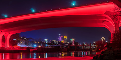 Minneapolis_red_2_qekygv