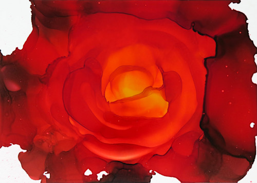 Crimson_decadence-big_b1gown