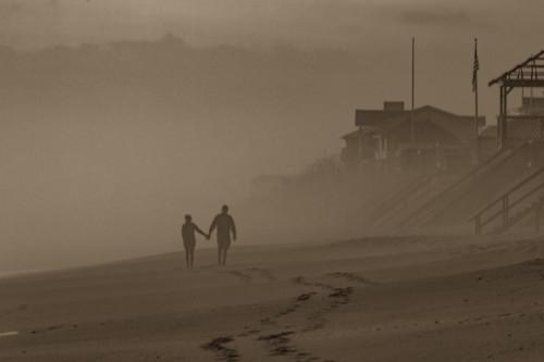 Mike jensen photography new smyrna beach 180208 5112 edit i1cti7
