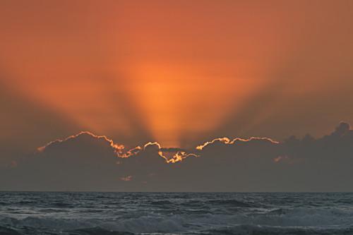 Mike jensen photography new smyrna beach 180220 1619 hdr edit edit edit jihdzj