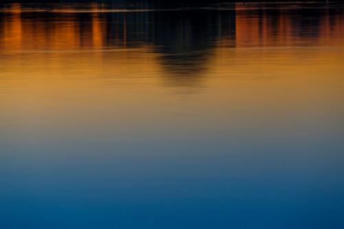 Water--3_dlabef