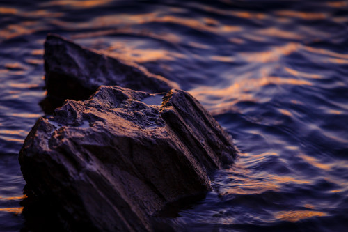 Water-0562_ibclyq