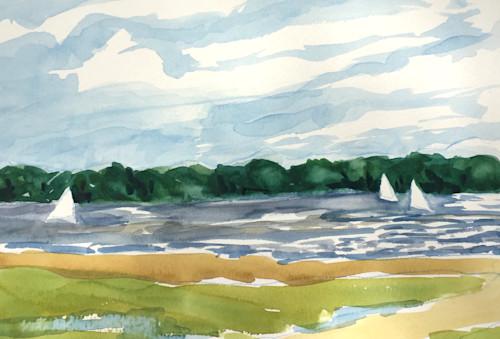 Set_sail_on_ohio_lake_uvuiid