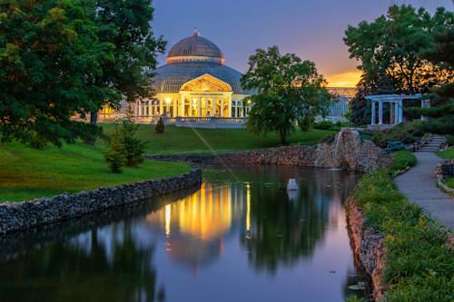 Conservatory_sunset_guzx9s